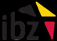 2B Safer Veiligheid en preventie IBZ