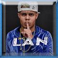 App MC Lan-Rabetão 2017 APK for Kindle