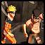 Ultimate: Ninja Heroes