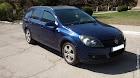 продам авто Opel Astra Astra H Caravan