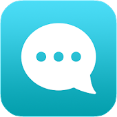 Free SMS iMessenger OS10 - Phone 7 APK for Windows 8