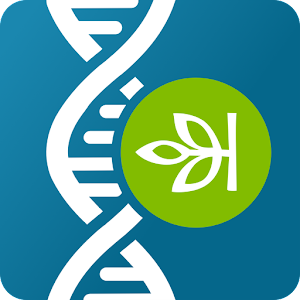 AncestryDNA - Genetic Testing For PC