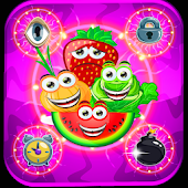 Farm Sweet Fruits APK for iPhone