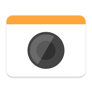 htc camera android apps on google play