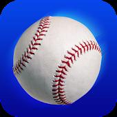 Free Download Baseball Shots APK for Samsung