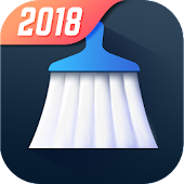 Clean Now- Junk cleaner & Speed Booster for Free