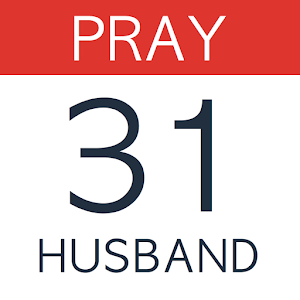 Pray For Your Husband: 31 Day For PC