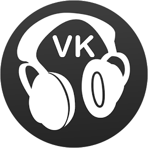 Музыка с ВКонтакте