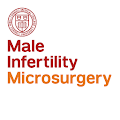 App Learning Male Infertility Microsurgery APK for Kindle