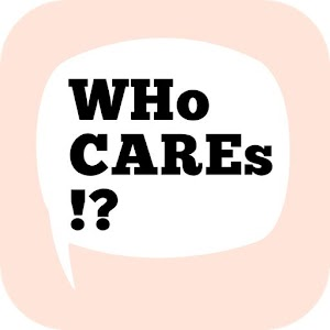 Who CAREs!?
