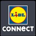 LIDL Connect APK baixar