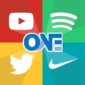 Logo Quiz ONE For PC / Windows 7/8/10 / Mac – Free Download