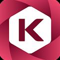 KKTV – 難以抗劇