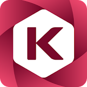 APK KKTV – 難以抗劇 for Amazon Kindle