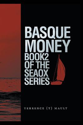 Basque Money