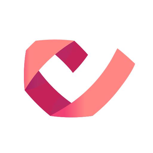 CodeCheck: Food & Cosmetics Scanner (app)