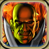 Game Warlords: Epic Conflict APK for Windows Phone