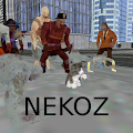 Free Neko Simulator NekoZ APK for Windows 8