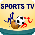 TV-Sports,Cricket,Football TV
