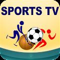 TV-Sports,Cricket,Football TV