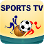 Download Android App TV-Sports,Cricket,Football TV for Samsung