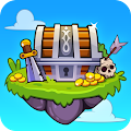 Game Tapventures APK for Kindle