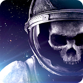 Download VEGA Conflict APK for Laptop