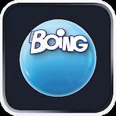 Boing (Revista) APK for Bluestacks