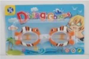 Очки для плавания, D0002/10064
