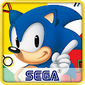 Sonic the Hedgehog™ Classic APK for Bluestacks