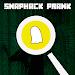 SnapHack for Snapchat Hack fak icon