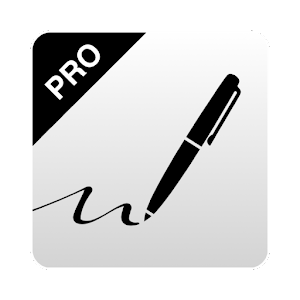 INKredible PRO For PC