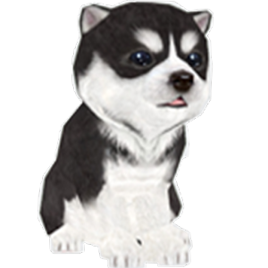 Youndoo [Cute puppy] For PC (Windows & MAC)