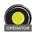 Ola Operator APK for Bluestacks