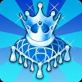 Download Majesty: Northern Expansion APK