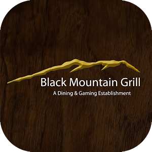 Download Black Mountain Grill For PC Windows and Mac