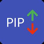 Pip Calculator Icon