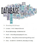 Build your marketing strategy in Kolkata area, based on our Databases