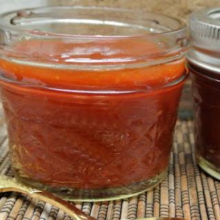 Hawaiian Ginger Sauce Recipes