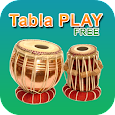 Tabla Play - Play Tabla APK Version 1.0.0
