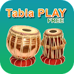 Tabla Play - Play Tabla APK Image