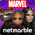 Download MARVEL Future Fight APK for Android Kitkat