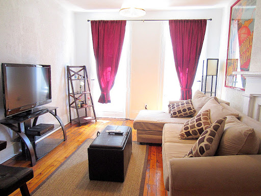 Upper East Side 1 bedroom 83rd street