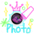 App Photo Marker(High lighter) APK for Windows Phone