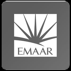 Emaar Egypt Community