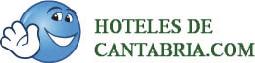 Hoteles de Cantabria | Web Oficial