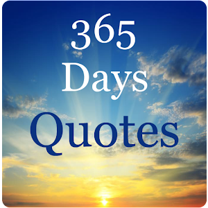 365 Days Motivational Quotes For PC / Windows 7/8/10 / Mac – Free Download