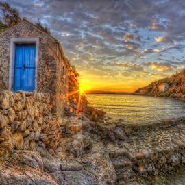 by Boris Frković - Landscapes Sunsets & Sunrises