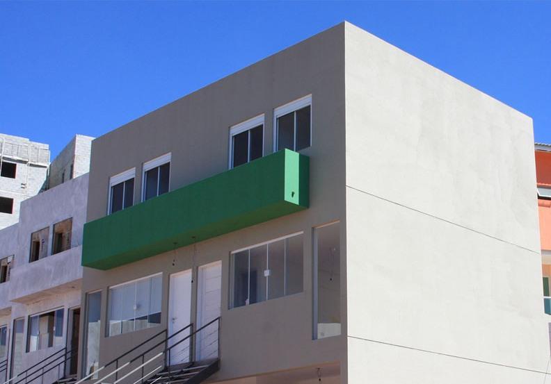 Casa Sobrado Residencial Condomínio Fechado à Venda, Outeiro de Passárgada, Cotia - SO0293.