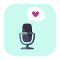 KARAOKE love music Romantic APK for Ubuntu